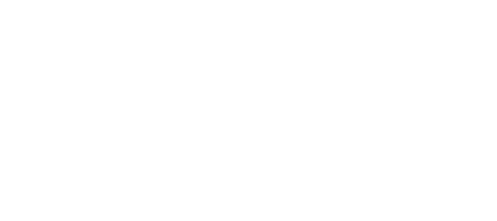 white timber tops large cabins logo